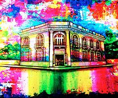 Centenario de Color