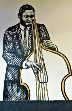 Jazz Band (2)