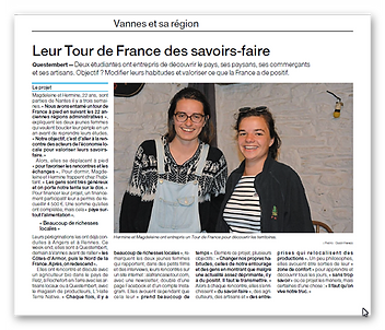 Article Ouest France .png