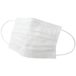 無料オプション 乾燥対策マスク