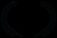 WINNER - Best Global Shorts - July 2020