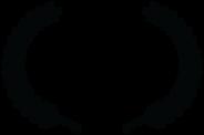 SEMI FINALIST - Gorst Underground An Exp