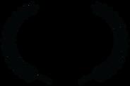 WINNER - KAPOW Intergalactic Film Festiv