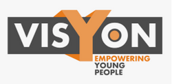 Visyon Children and Young People Mental