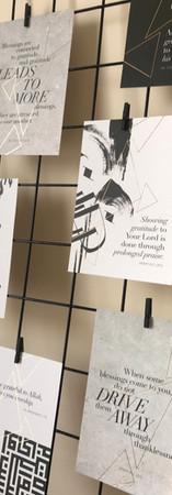 Taqdeer Thankfulness Cards.jpg