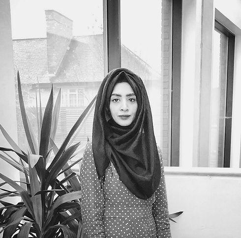 Samia Quddus, creator.jpg