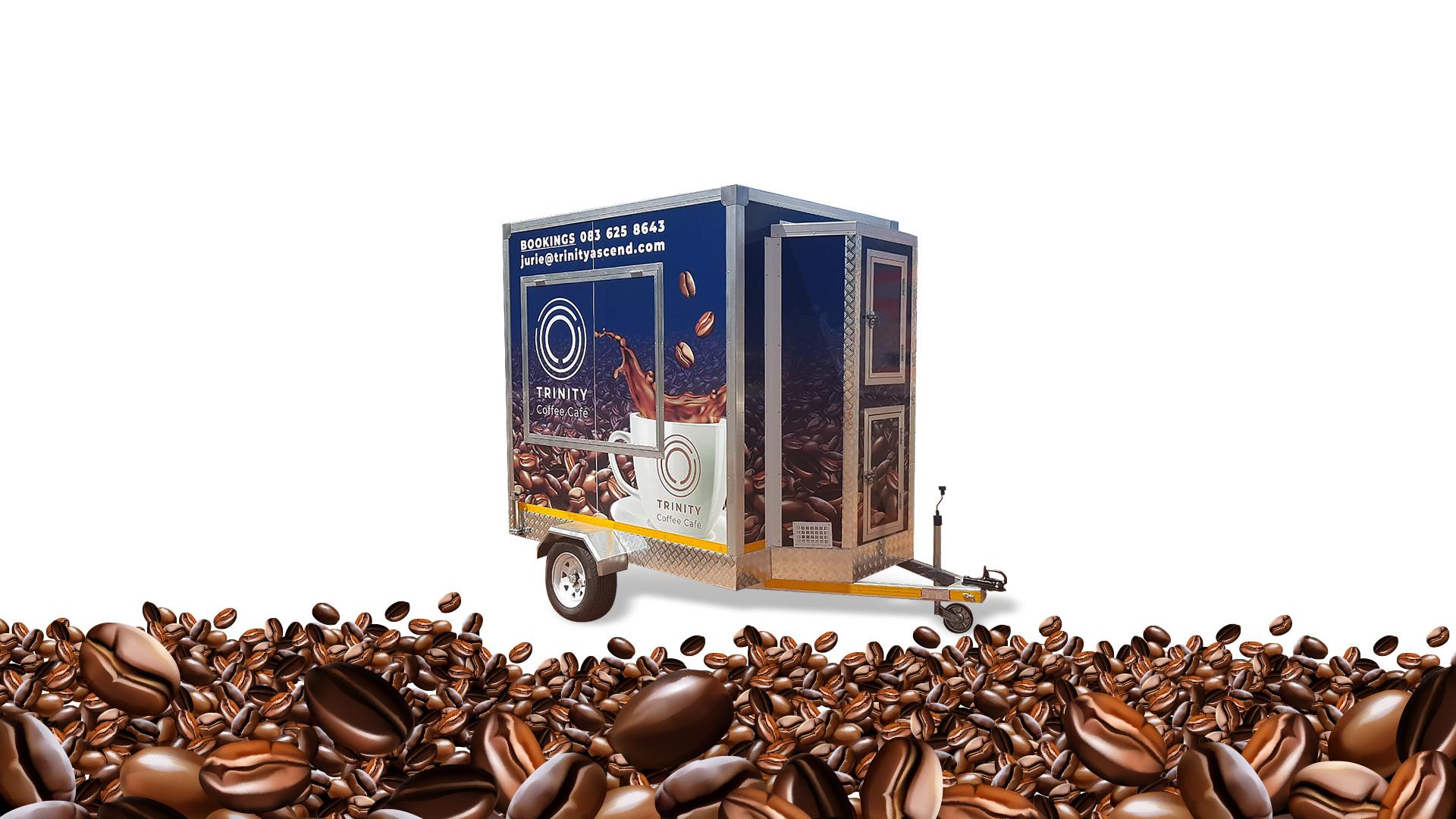 coffee trailer and beans bg.jpg