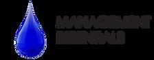 ME Logo - landscape trans bk.png