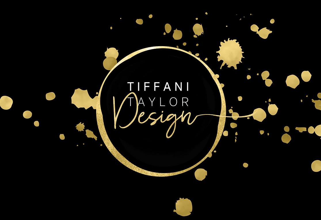 Tiffani Taylor Design Interior Services Online