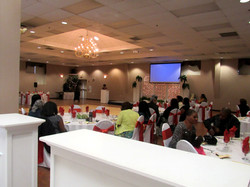 FMI_Scholarship_Luncheon_2016