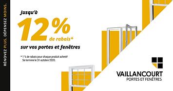 Promo Vail Francais.png