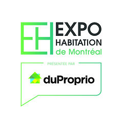ExpoHabitationlogo2020.jpg