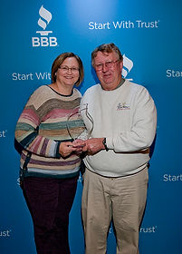 2018 BBB Award-STS 110818-2.jpg