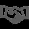 Handshake Icon #5B5B5B (1).png