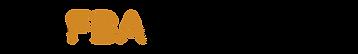 FBA logo 2.1.png