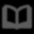 Book Icon #5B5B5B (1).png