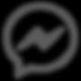 Messenger Icon #5B5B5B (1).png