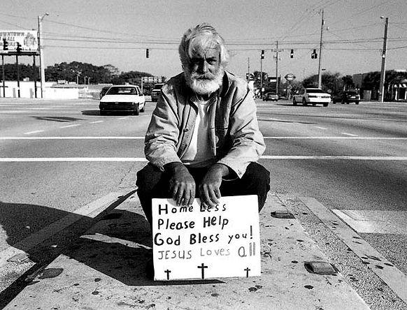 homeless-5.jpg