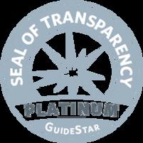 put-platinum-seal.png