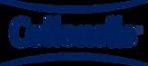 cottonelle blue logo.png
