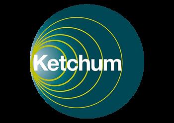 1884a-ketchum-01.png