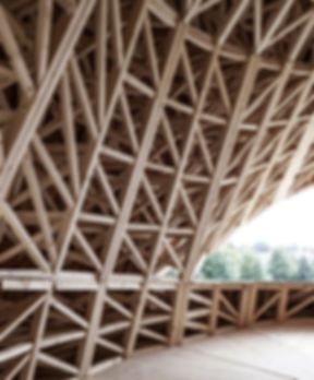 Arch2O-pavilion-eth-zurich-timber-roboti