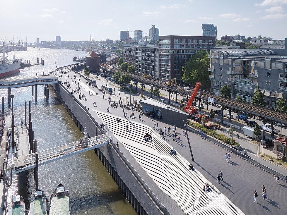 Niederhafen-River-Promenade-zaha-hadid-a