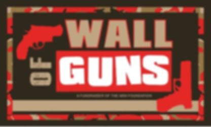WOG logo.jpg