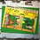 Thumbnail: 3D Happy Birthday Card to assemble