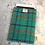 Thumbnail: Harris Tweed Mini iPad Sleeve