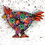 Thumbnail: Chicken Brooch