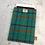 Thumbnail: Harris Tweed iPad Sleeve