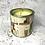 Thumbnail: Kitchen Garden Hand Poured Paint Tin Candle