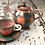 Thumbnail: Loch Lomond Tartan Teapot