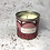 Thumbnail: Love at First Light Hand Poured Paint Tin Candle