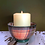 Thumbnail: Loch Lomond Tartan Small Bowl