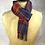 Thumbnail: 100% Wool Loch Lomond Tartan Scarf