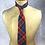 Thumbnail: Loch Lomond Reiver Tie