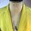 Thumbnail: Schnauzer Necklace
