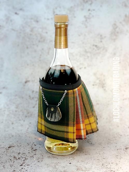 Bottle Kilt