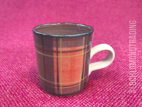 Loch Lomond Wee Mug