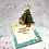 Thumbnail: Assemble your own 3D Christmas Tree
