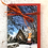 Thumbnail: Pack of 5 Christmas Cards from Luss