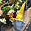 Thumbnail: Bjorn the Outdoor Gnome with Yellow Hat Standing Tall