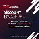 NA-Discount-Post.jpg