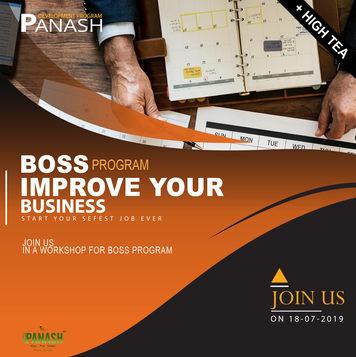 Boss-Post.jpg