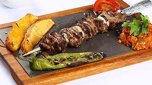 Traditional-Turkish-Food-Recipes-Cağ-Keb