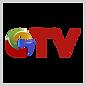 GTV Logo [www.blogovector.com].png