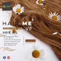 hair-meup-post.jpg
