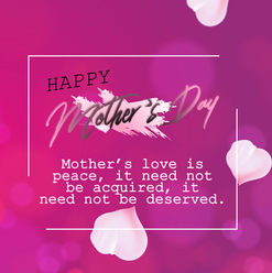 Mothers-day-Post.jpg
